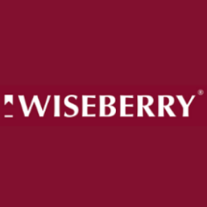 Wiseberry - DURAL