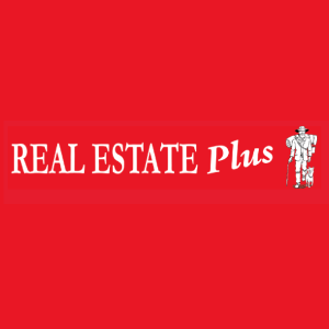 Real Estate Plus - Bakers Hill