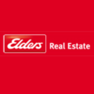 Elders Real Estate - Laidley