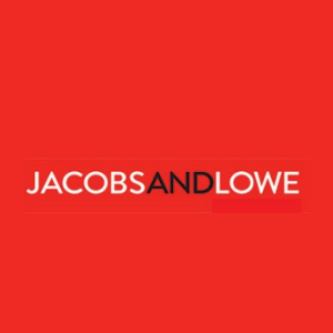 Jacobs & Lowe - MORNINGTON