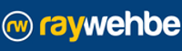 Ray Wehbe Real Estate - Parramatta-logo