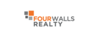 Four Walls Realty - BUNDABERG CENTRAL-logo