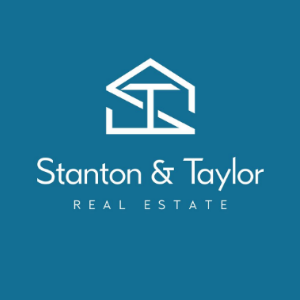 Stanton and Taylor First National Real Estate - PENRITH