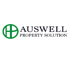 Auswell Property Solution - St Kilda Road Melbourne