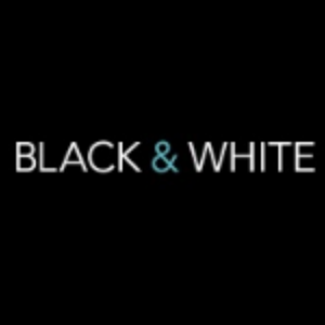 Black & White Estate Agents Pty Ltd - MERMAID BEACH