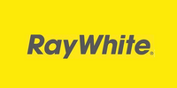 Ray White Mooloolah Valley - MOOLOOLAH VALLEY-logo