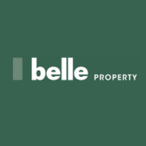 Belle Property Killcare - KILLCARE