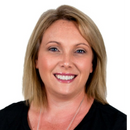 Victoria Woof Vision Property Group Agent