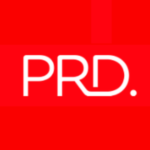 PRD Real Estate - Broome