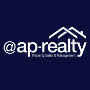 @ap-realty - Property Sales and Management