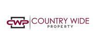 Country Wide Property - Glen Innes-logo