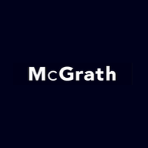 McGrath Estate Agents Inner West - Leichhardt