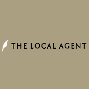 The Local Agent