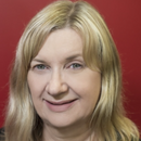 Debbie  Roy Cathy Maria Real Estate - Mannering Park Agent