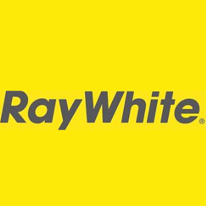 Ray White - Figtree