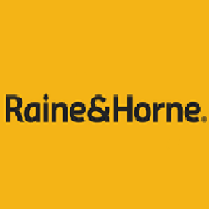 Raine & Horne - Petersham