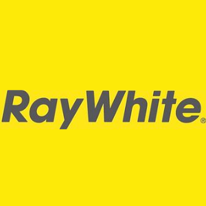 Ray White Rural Lifestyle Sydney - DUNGOG