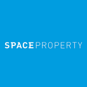 SPACE Property - Ashgrove