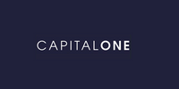 Capital One Real Estate - Wyong-logo