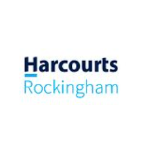 Harcourts - Rockingham