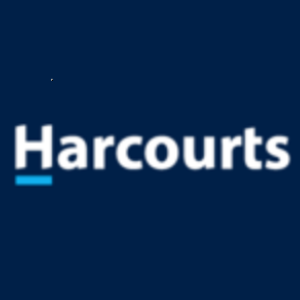 Harcourts The Property People - CAMPBELLTOWN