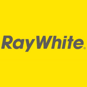 Ray White - Beenleigh