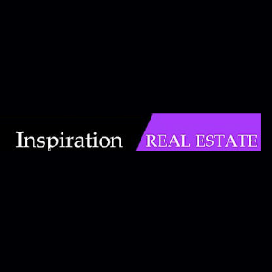 Inspiration Real Estate - Nambucca Heads