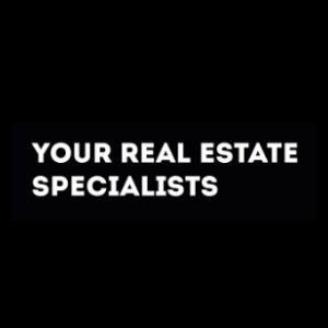 Your Real Estate Specialists