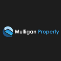 Mulligan Property Group - Wallsend-logo