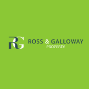 Ross & Galloway Property - Attadale