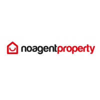 No Agent Property-logo