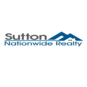 Sutton Nationwide Realty - GIN GIN