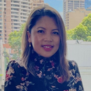 Mayla Pilapil First National Dee Why Agent