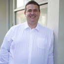 Brant Duff Four Walls Realty - BUNDABERG CENTRAL Agent