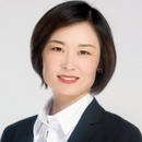 Vanessa  Cao Point Cook Real Estate - Point Cook Agent