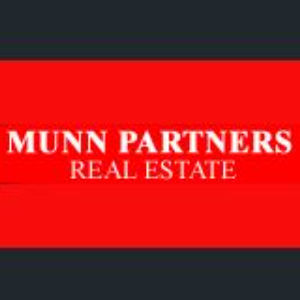 Munn Partners Real Estate