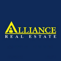 Alliance Real Estate - Panania-logo