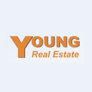 Young Real Estate Pty Ltd - Toowoomba