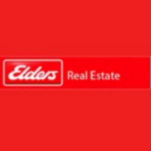 Elders Real Estate - Gladstone/ Tannum Sands