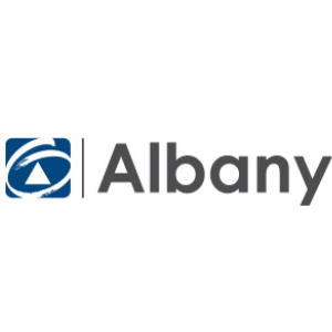 First National Real Estate - Albany