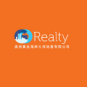 Great Ocean Realty - SOUTHPORT