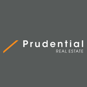 Prudential Real Estate - Campbelltown