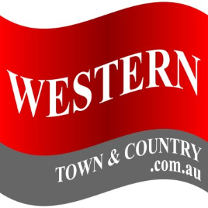 Western Town & Country.com.au