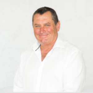 Peter Kinchin Insite Realty - Sippy Downs Agent