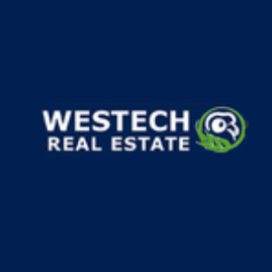 Westech Real Estate - NHILL