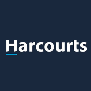 Harcourts Kingsberry Towers - Charters Towers