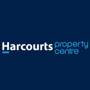 Harcourts Property Centre - BEENLEIGH