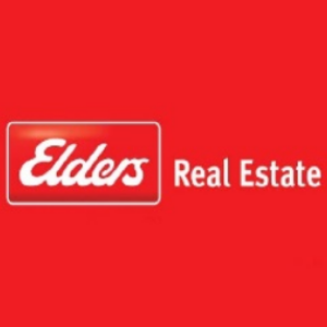 Elders Real Estate - Lakes Entrance