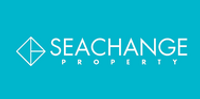Seachange Property - MORNINGTON-logo