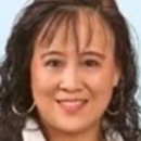 Kelley  Wong Colliers International Residential - Sydney Agent